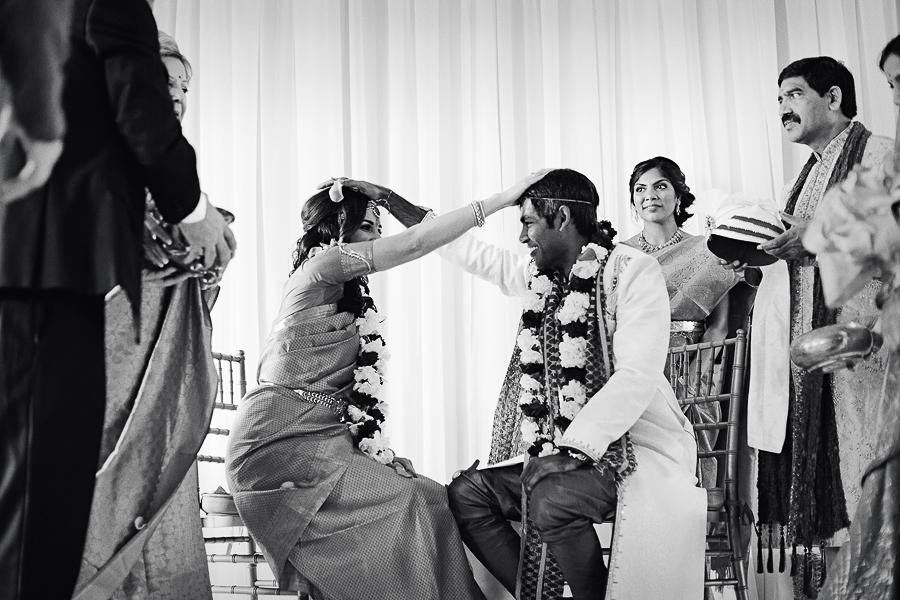Exchange-Ballroom-Wedding-Photographs-053.JPG
