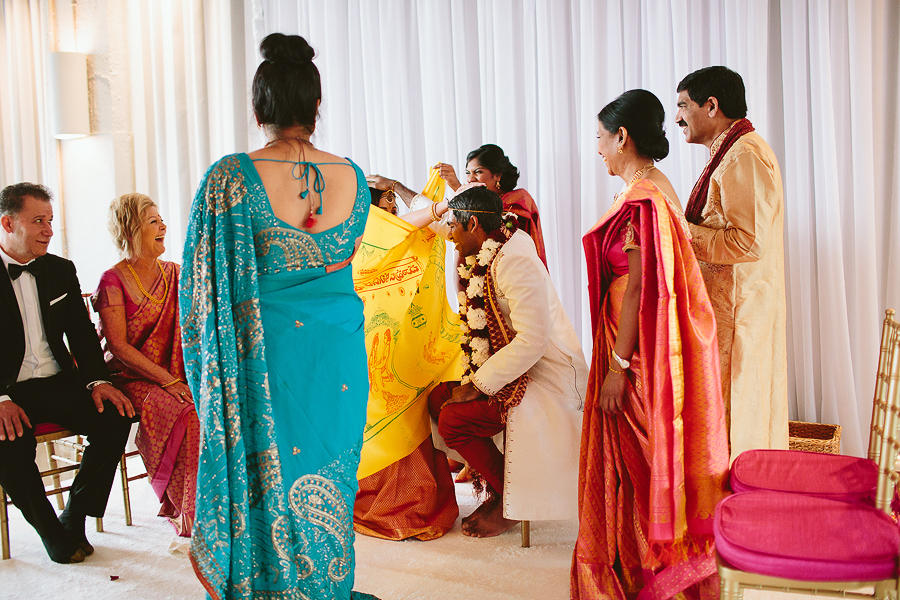 Exchange-Ballroom-Wedding-Photographs-052.JPG