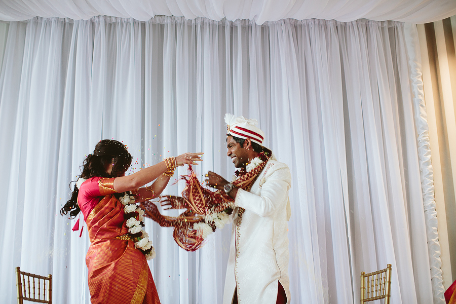 Exchange-Ballroom-Wedding-Photographs-059.JPG