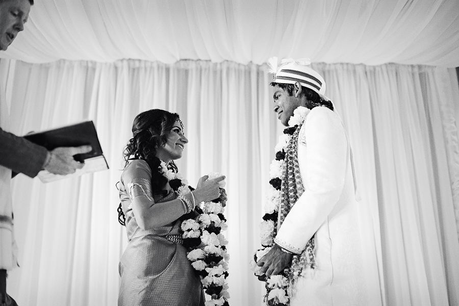 Exchange-Ballroom-Wedding-Photographs-060.JPG