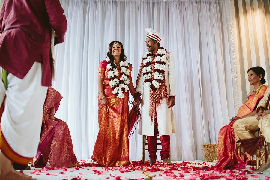 Exchange-Ballroom-Wedding-Photographs-063.JPG