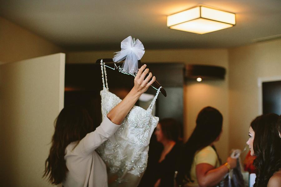 Exchange-Ballroom-Wedding-Photographs-072.JPG
