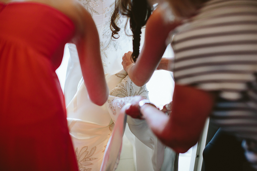 Exchange-Ballroom-Wedding-Photographs-075.JPG