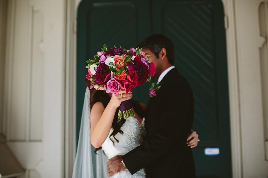 Exchange-Ballroom-Wedding-Photographs-083.JPG
