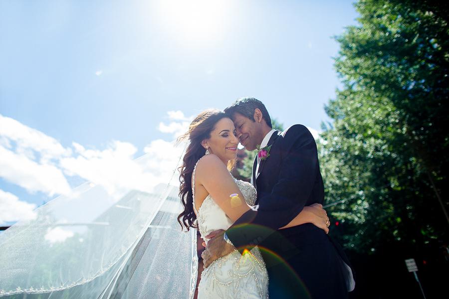 Exchange-Ballroom-Wedding-Photographs-085.JPG