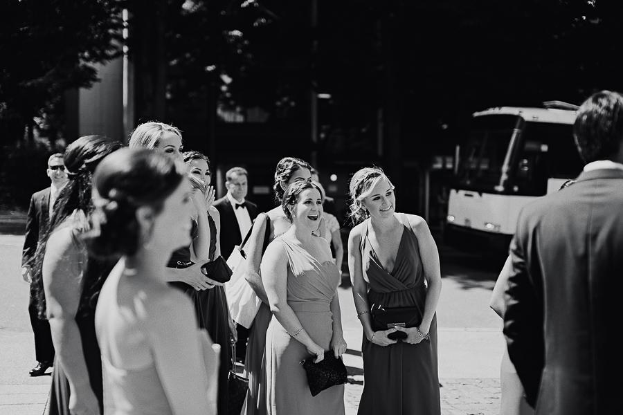 Exchange-Ballroom-Wedding-Photographs-089.JPG