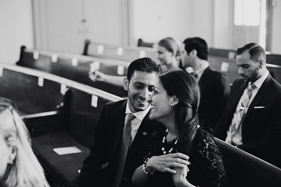 Exchange-Ballroom-Wedding-Photographs-093.JPG