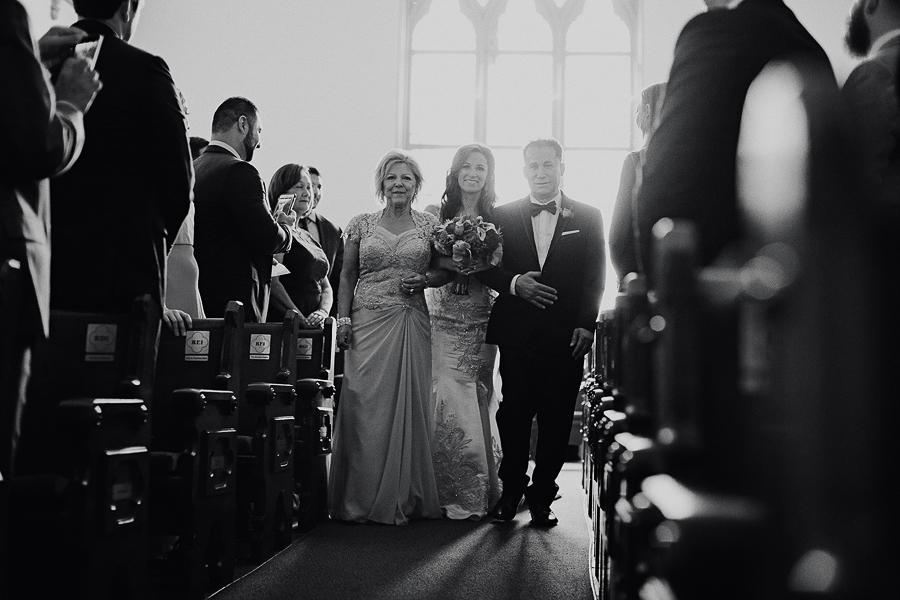 Exchange-Ballroom-Wedding-Photographs-102.JPG