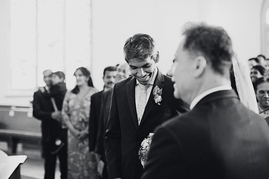 Exchange-Ballroom-Wedding-Photographs-103.JPG