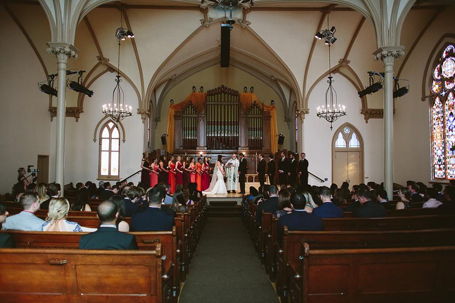 Exchange-Ballroom-Wedding-Photographs-104.JPG