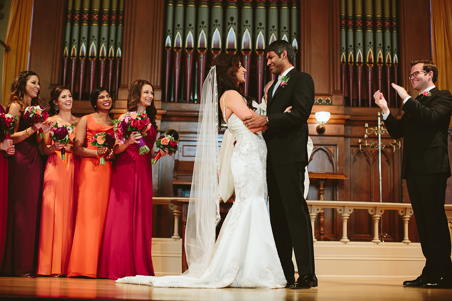 Exchange-Ballroom-Wedding-Photographs-107.JPG