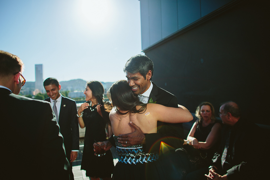 Exchange-Ballroom-Wedding-Photographs-119.JPG