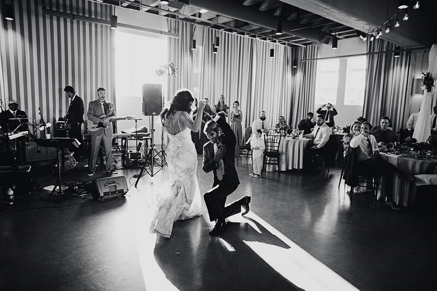 Exchange-Ballroom-Wedding-Photographs-133.JPG
