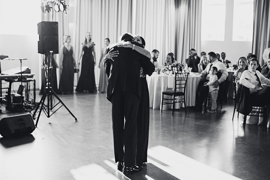 Exchange-Ballroom-Wedding-Photographs-135.JPG
