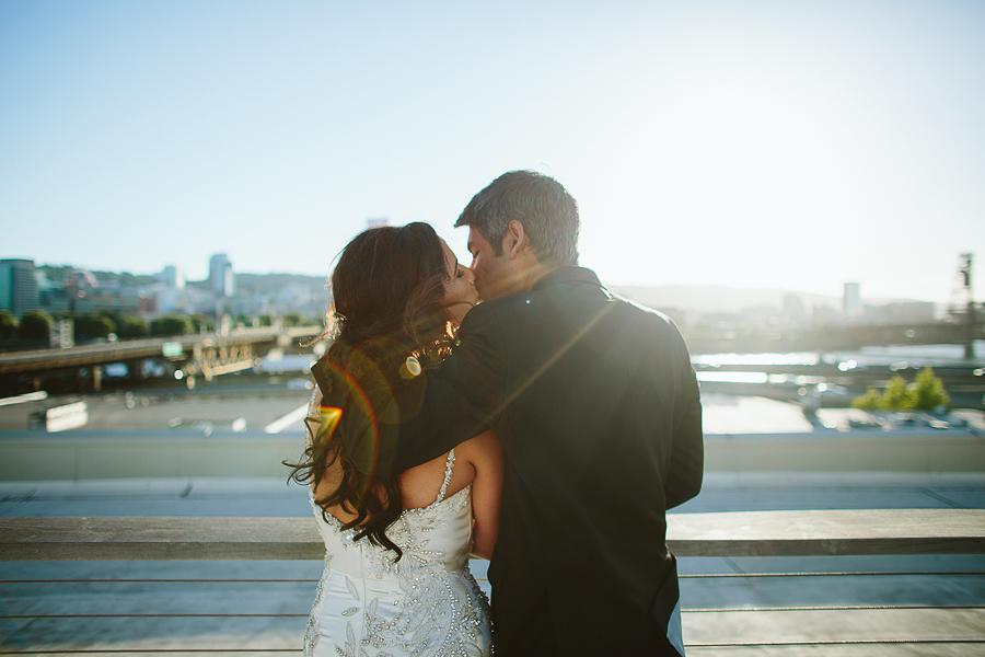 Exchange-Ballroom-Wedding-Photographs-143.JPG