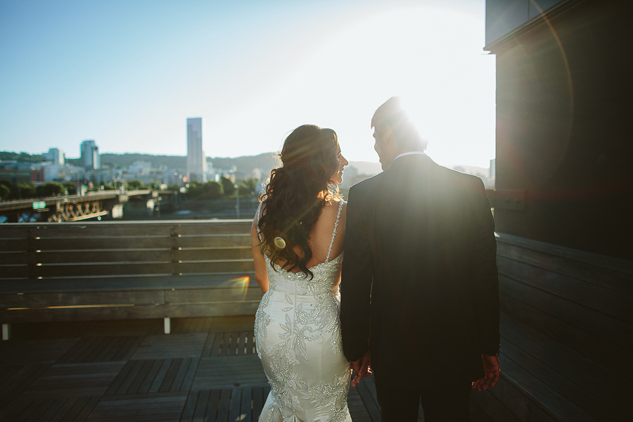 Exchange-Ballroom-Wedding-Photographs-142.JPG
