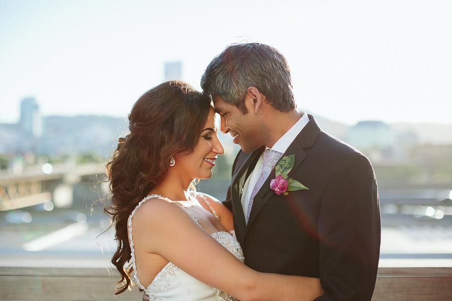 Exchange-Ballroom-Wedding-Photographs-144.JPG