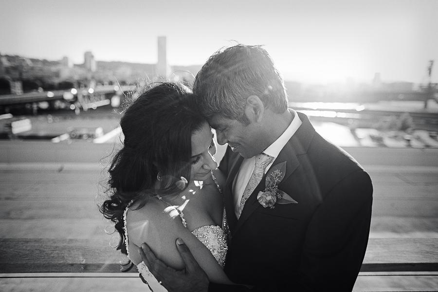 Exchange-Ballroom-Wedding-Photographs-149.JPG