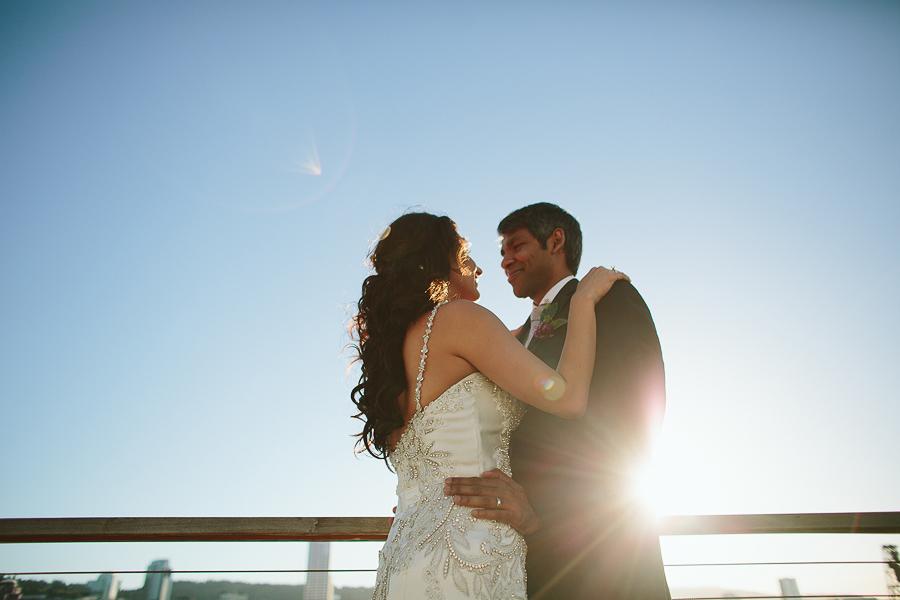 Exchange-Ballroom-Wedding-Photographs-148.JPG