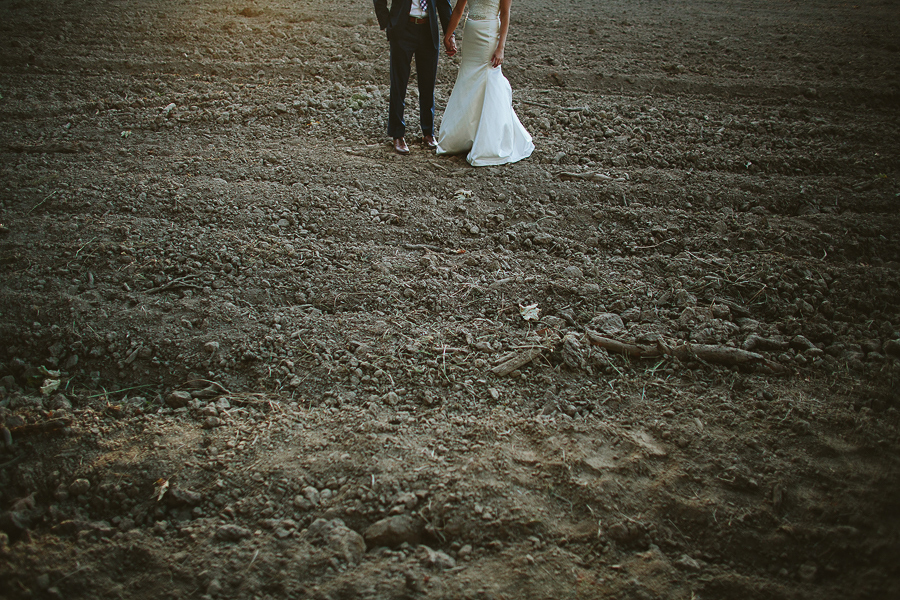 Newberg-Wedding-Photographs-8.jpg