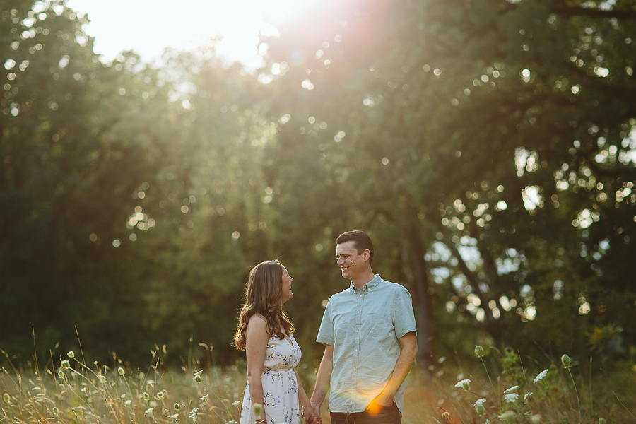 Newberg-Engagement-Photographs-5.jpg