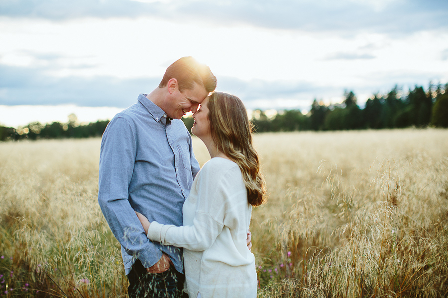 Newberg-Engagement-Photographs-6.jpg