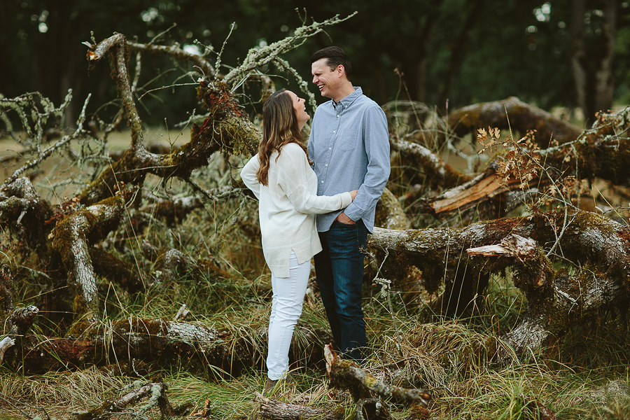 Newberg-Engagement-Photographs-8.jpg