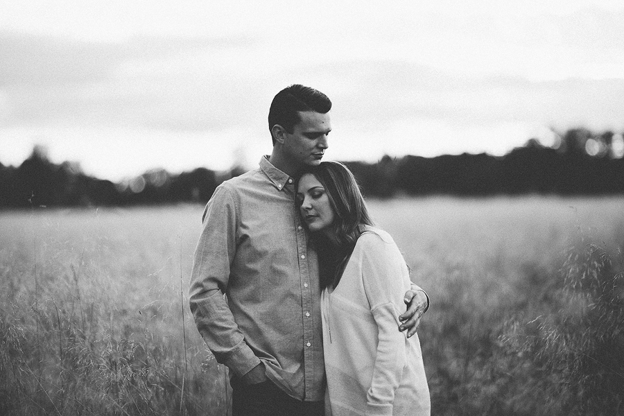 Newberg-Engagement-Photographs-13.jpg