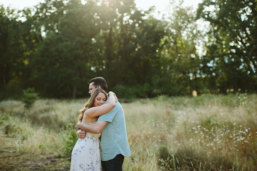 Newberg-Engagement-Photographs-18.jpg