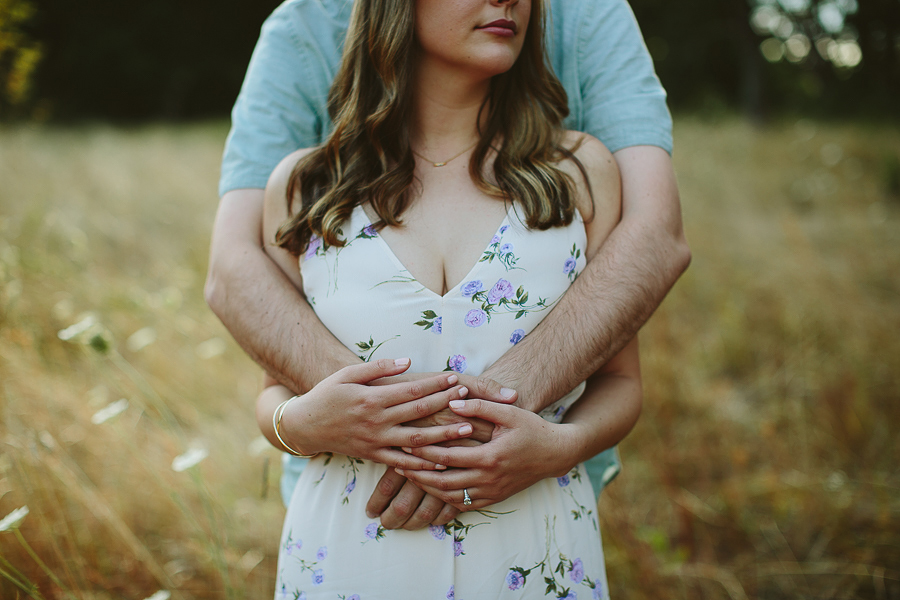 Newberg-Engagement-Photographs-21.jpg