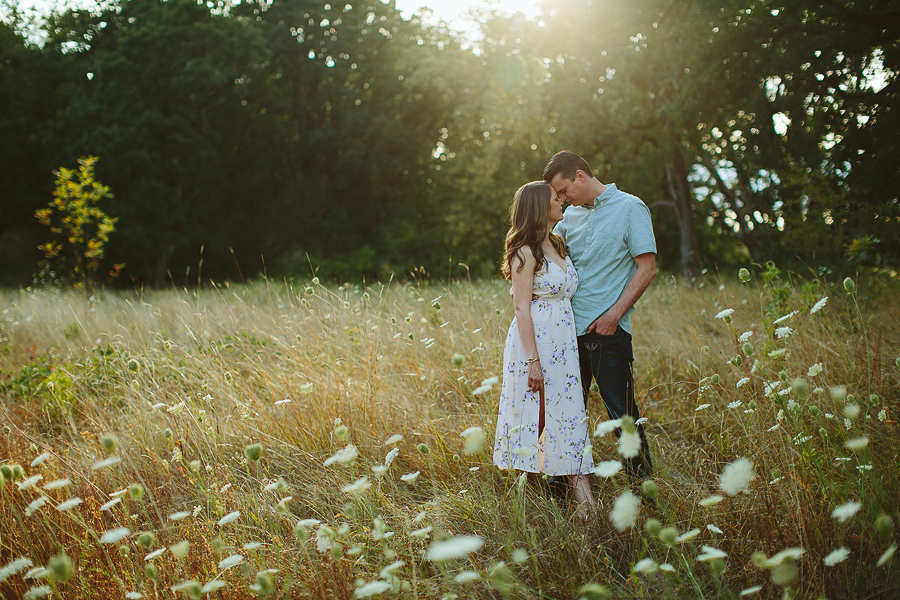 Newberg-Engagement-Photographs-23.jpg