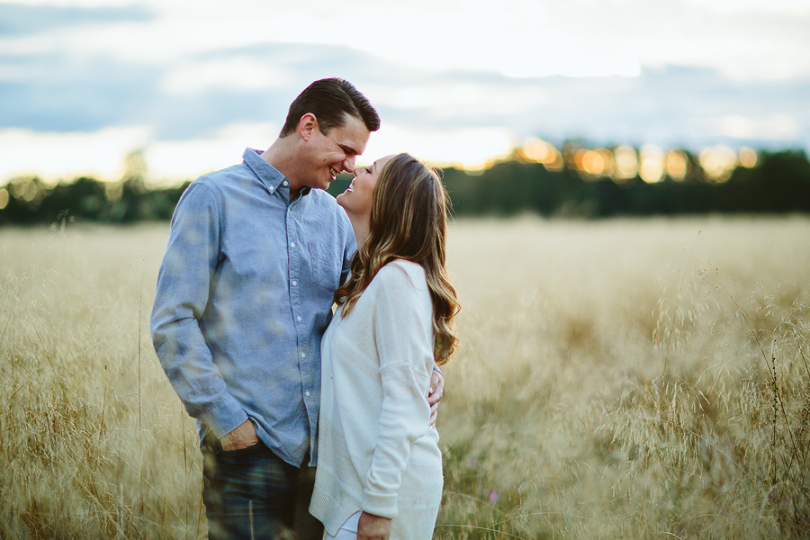 Newberg-Engagement-Photographs-29.jpg