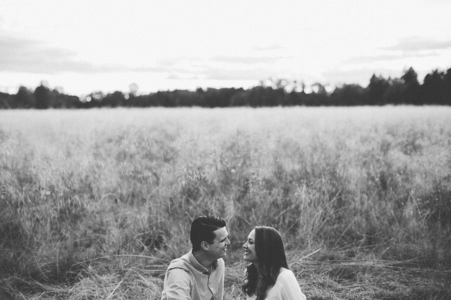 Newberg-Engagement-Photographs-26.jpg