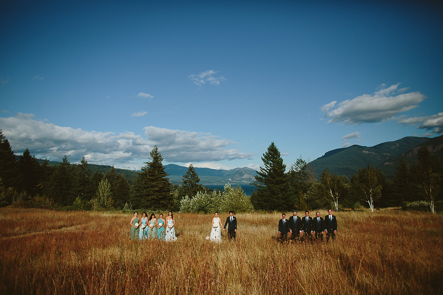 Skamania-Lodge-Wedding-Photographs-6.jpg