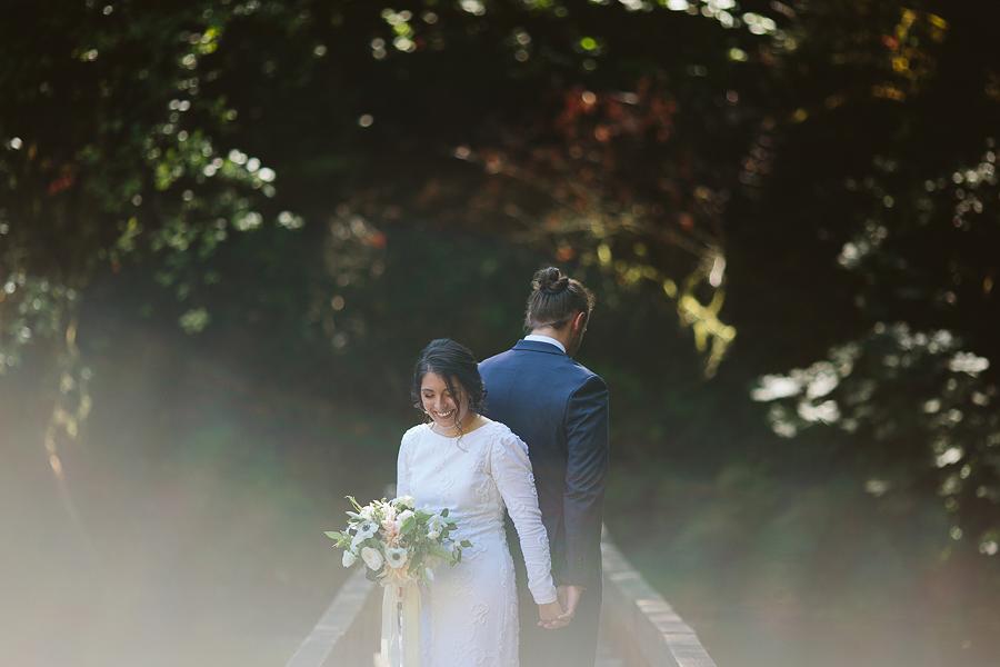 Hornings-Hideout-Wedding-Photographs-2.jpg