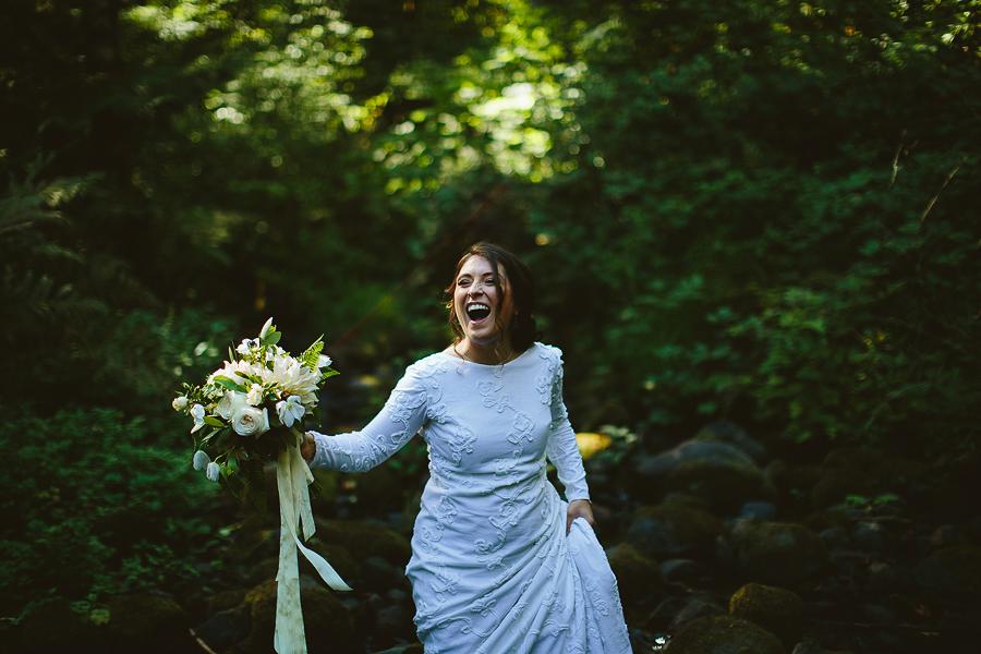 Hornings-Hideout-Wedding-Photographs-3.jpg