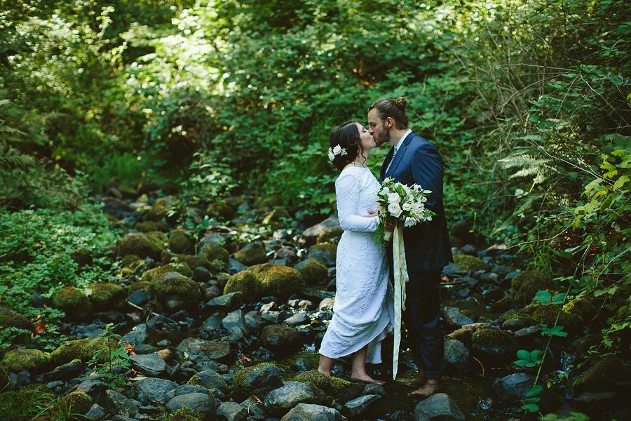 Hornings-Hideout-Wedding-Photographs-4.jpg