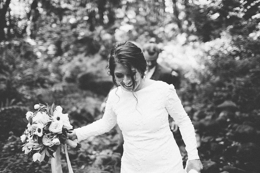 Hornings-Hideout-Wedding-Photographs-5.jpg