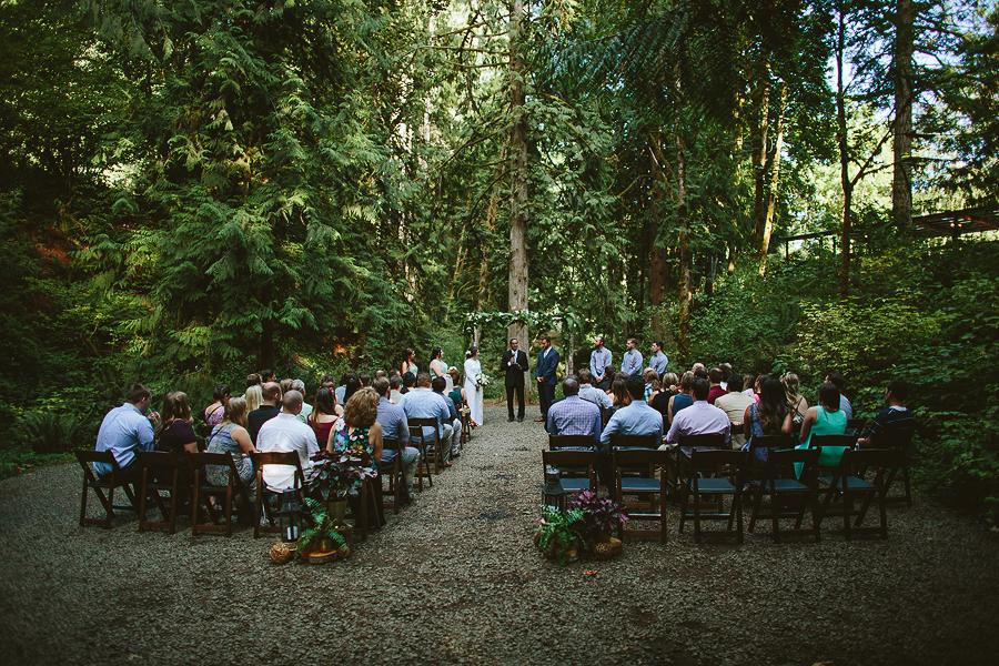 Hornings-Hideout-Wedding-Photographs-7.jpg