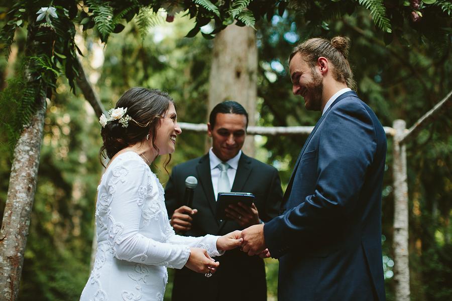 Hornings-Hideout-Wedding-Photographs-8.jpg