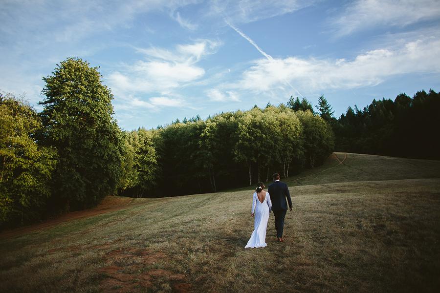 Hornings-Hideout-Wedding-Photographs-9.jpg