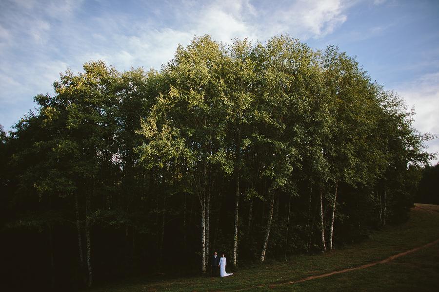 Hornings-Hideout-Wedding-Photographs-10.jpg