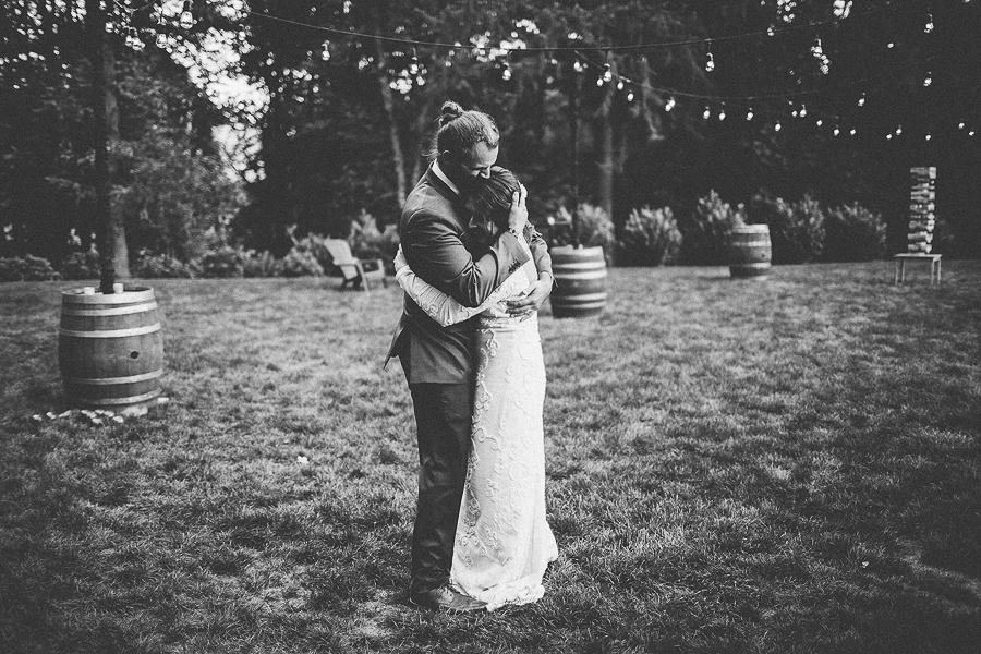 Hornings-Hideout-Wedding-Photographs-11.jpg
