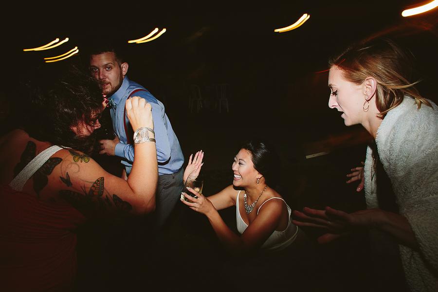Hornings-Hideout-Wedding-Photographs-14.jpg
