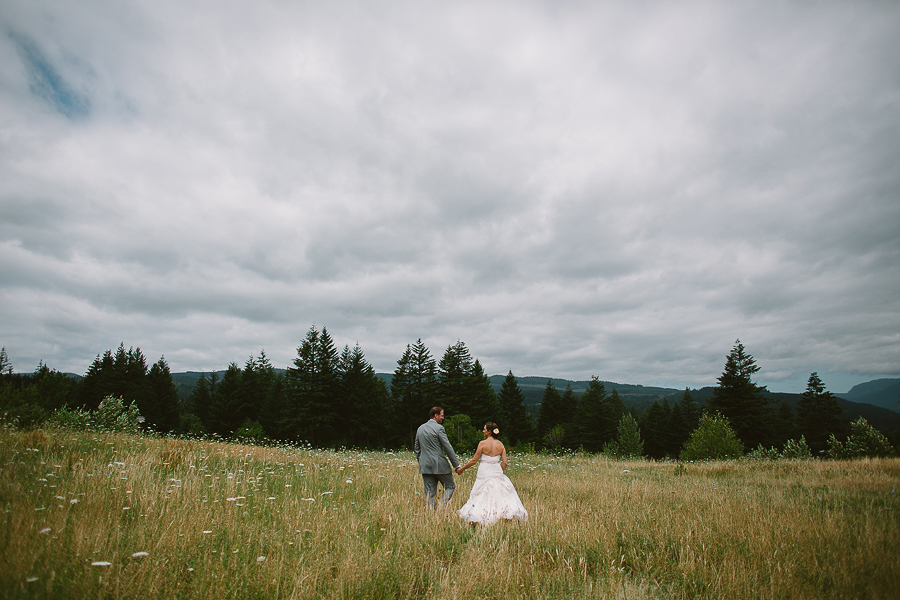 Skamania-Lodge-Wedding-Photographs-27.jpg