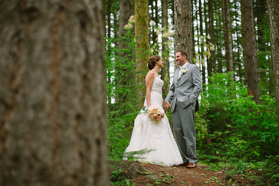 Skamania-Lodge-Wedding-Photographs-31.jpg