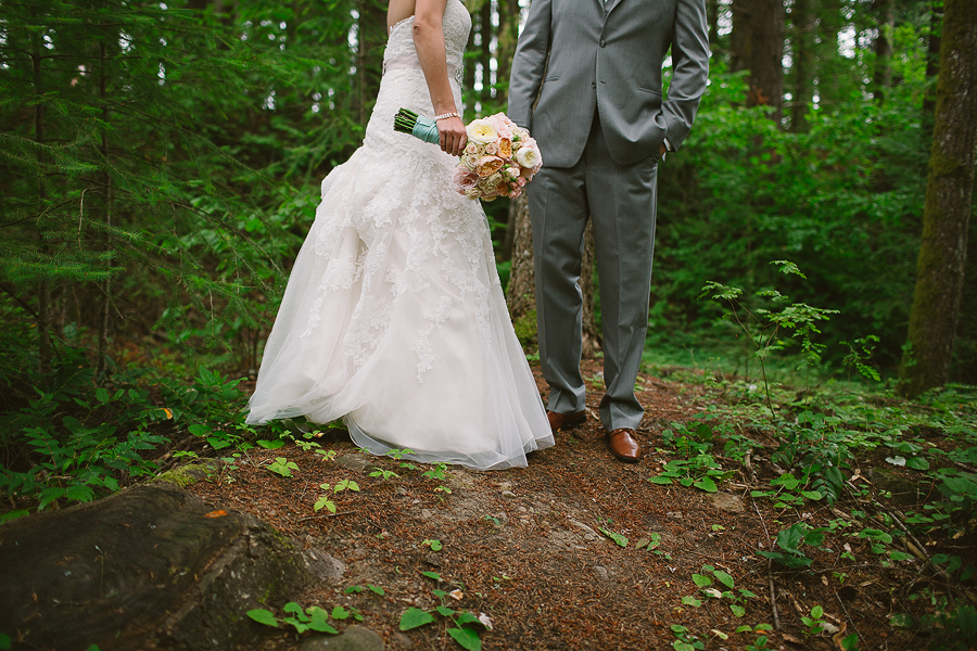 Skamania-Lodge-Wedding-Photographs-34.jpg
