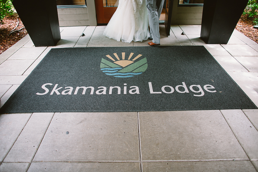 Skamania-Lodge-Wedding-Photographs-35.jpg