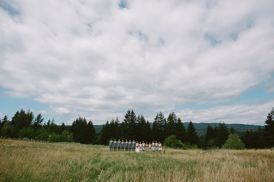 Skamania-Lodge-Wedding-Photographs-39.jpg