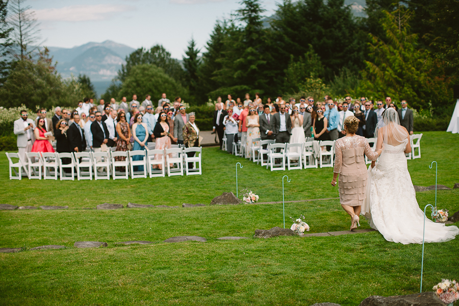 Skamania-Lodge-Wedding-Photographs-53.jpg